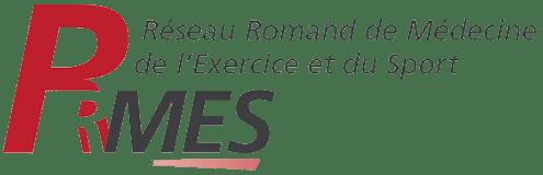 Logo RRIMES